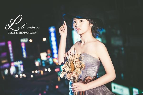 婚攝JETAIME-婚紗攝影推薦-徕丽视觉摄影