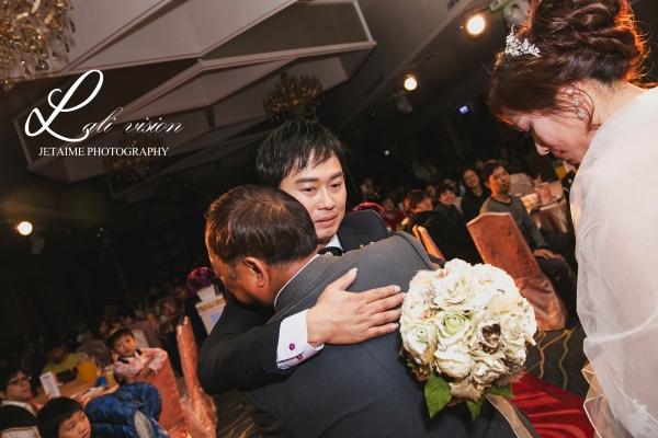 台湾婚纱摄影师-婚纱摄影-徕丽视觉摄影团队