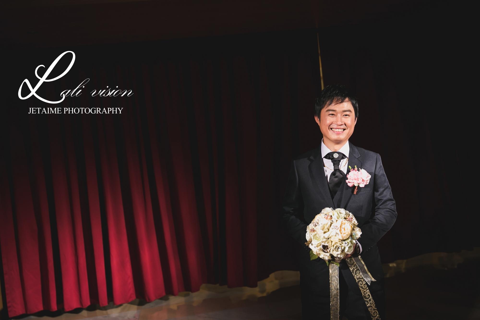 婚禮攝影-婚攝小溢-婚攝推薦