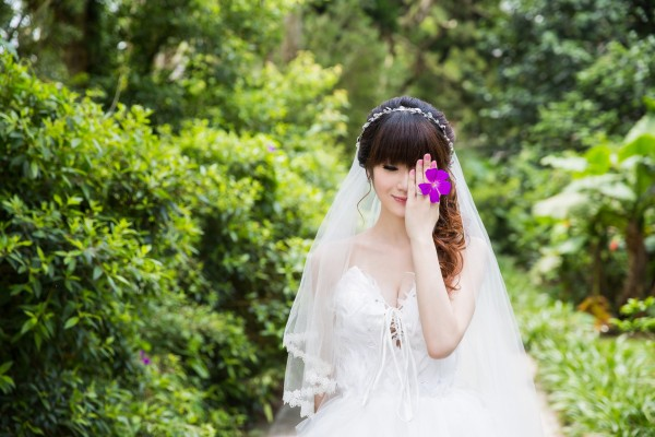自助婚紗|清新自然|婚紗攝影-台北婚攝Jetaime