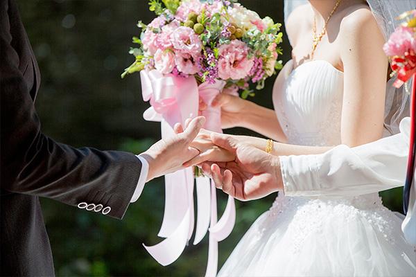 海外婚紗攝影推薦-徠麗視覺