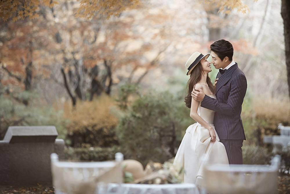 海外婚紗推薦-徕丽婚纱摄影