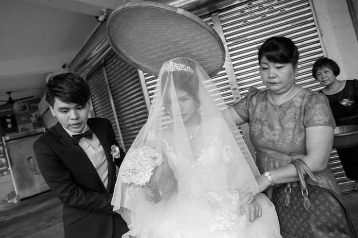 Wedding_Photo_2016_049