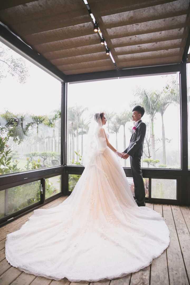 Wedding_Photo_2016_057