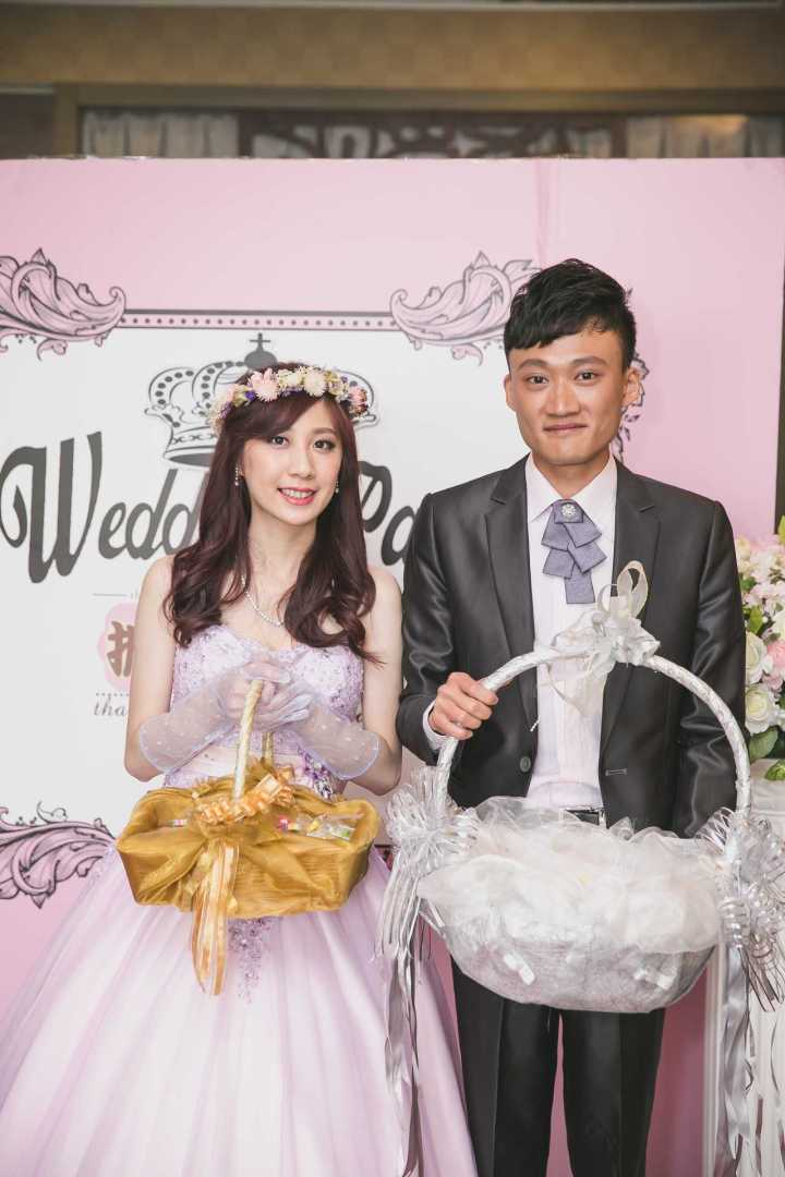 Wedding_Photo_2016_080