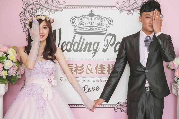 Wedding_Photo_2016_081