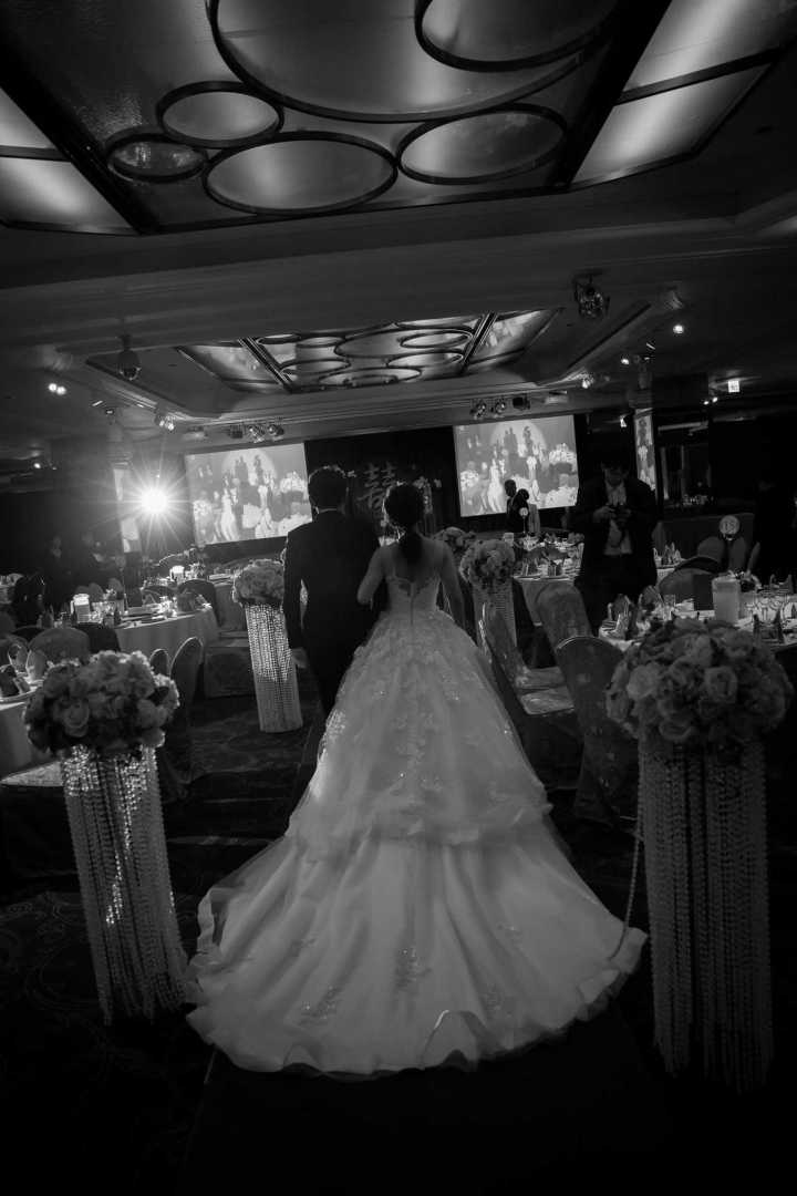Wedding_Photo_2016_082