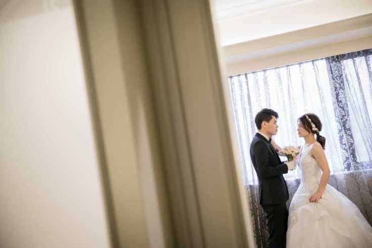 Wedding_Photo_2016_091