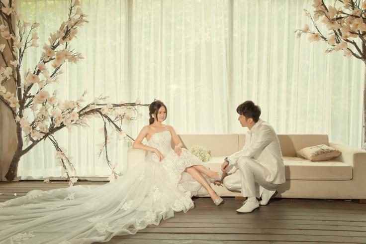 Wedding_Photo11