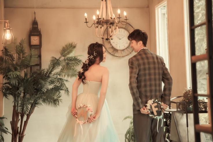 Wedding_Photo15