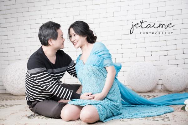 台北孕婦寫真價格