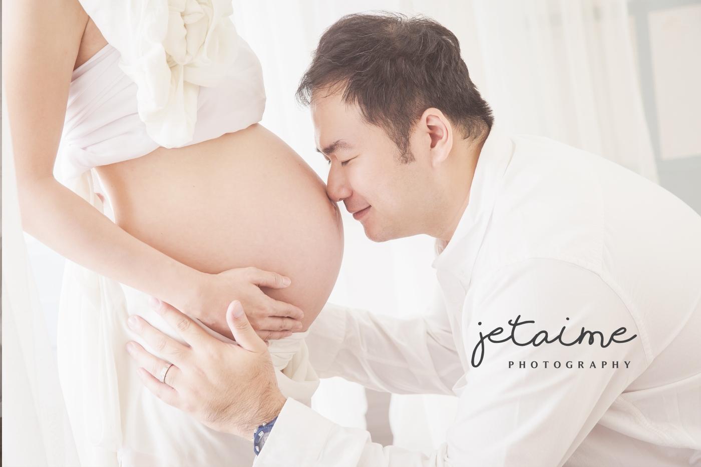台北孕婦寫真 推薦